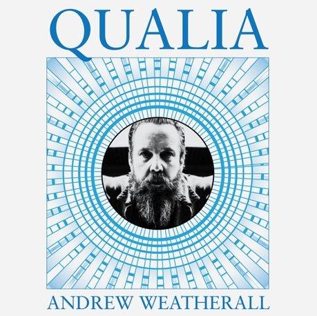 AW Qualia