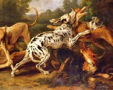 http://upload.wikimedia.org/wikipedia/commons/5/50/Snyders_Dogs_fighting.jpg