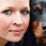 Benefits Of Training Pets And Domestic Animals