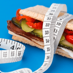 What You Need to Know About Ketogenic Diet