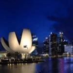 Reasons to Visit Singapore