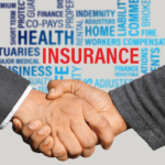 Things You Need to Know About Common Employee Benefits