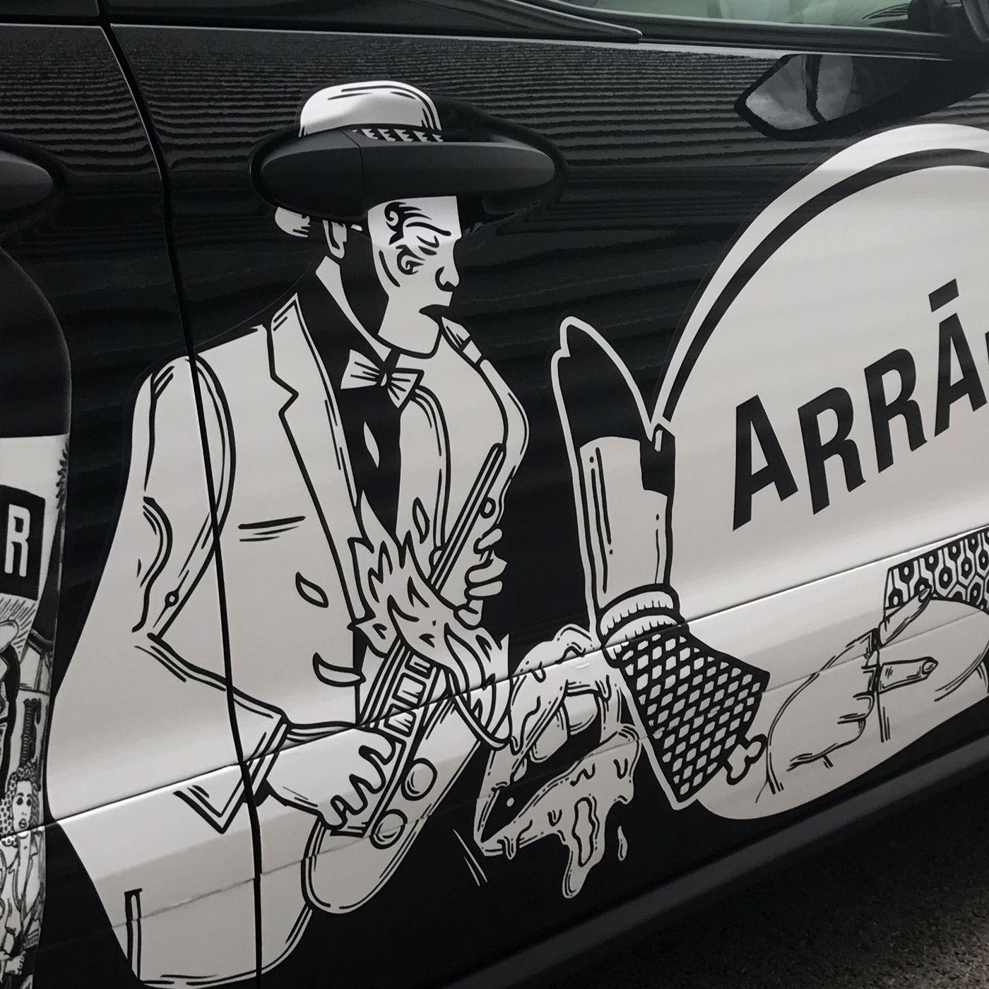 arraez_furgoneta