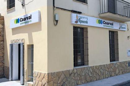Cartel-con-Luz-11-