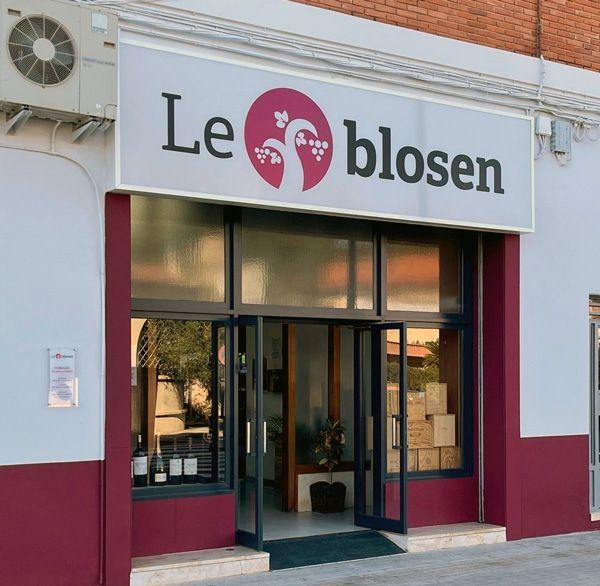 Le-Blosen-con-luz-2