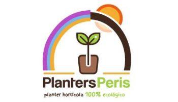 plantersperis