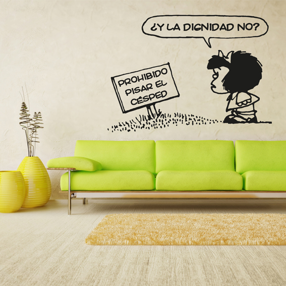 mafalda_pared