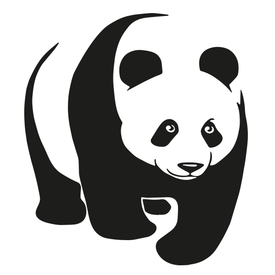 oso_panda