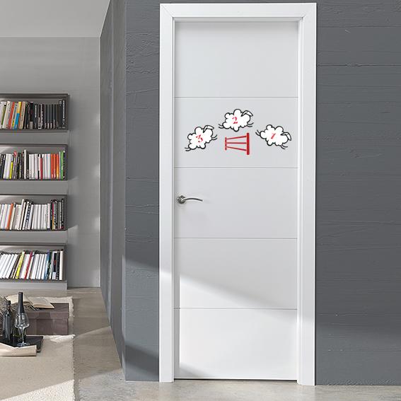 ovejas_puerta