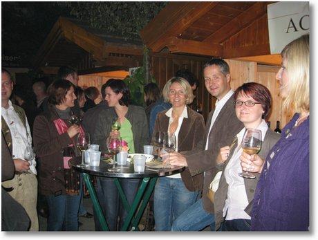 20080927 Weinfest 006