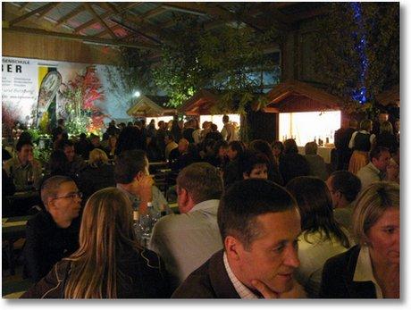 20080928 Weinfest 017