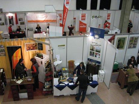 20081122 Weinmesse2008 002