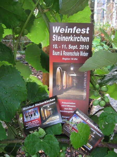 20100803 Weinfest Gewinn