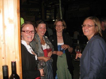 20120907 Weinfest 026