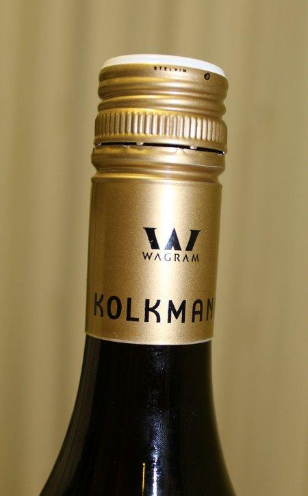 20130610 Kolkmann Wagram 4