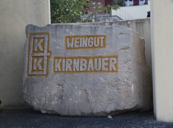 Weingut K+K Kirnbauer, Deutschkreutz