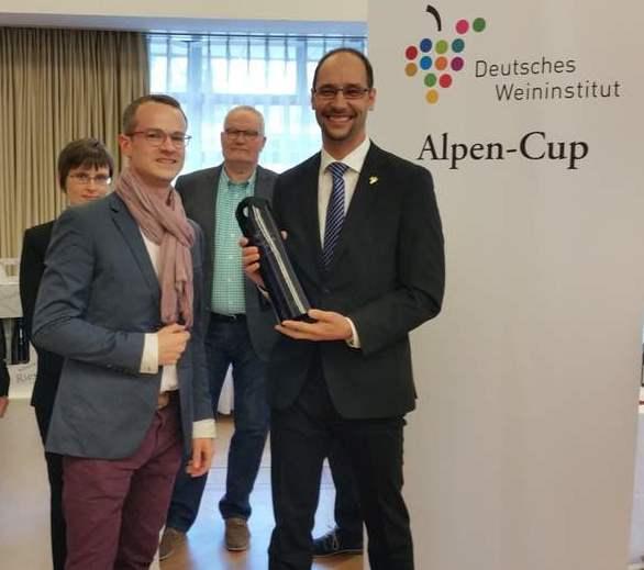 DWI_AlpenCup_Bretschi_Schachner