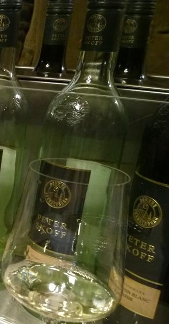 Linzer-Weinfrühling_Skoff