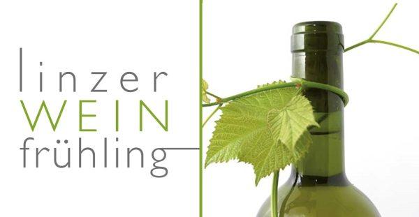 Linzer Weinfrühling 2016