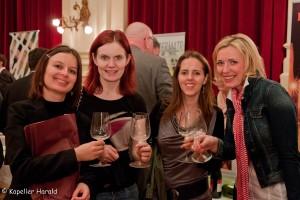 Linzer_Weinfrühling