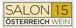 SALON2015_ÖsterreichWein