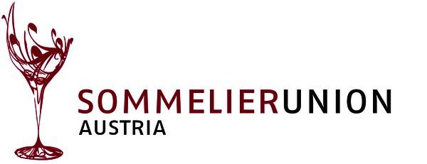 SommelierUnion Austria