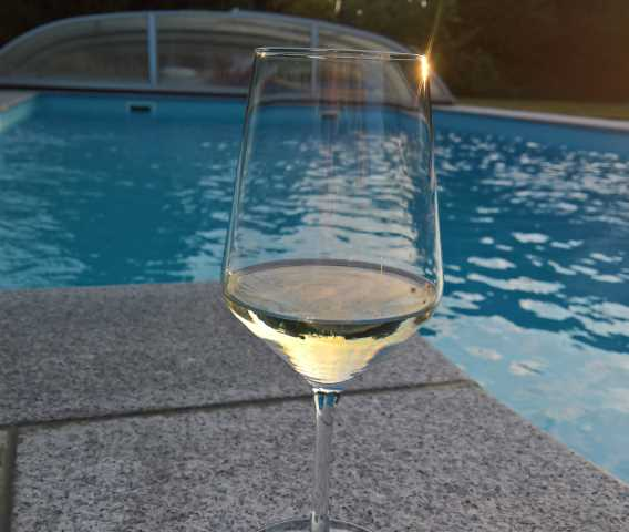 Wein-Summerfeeling.2018