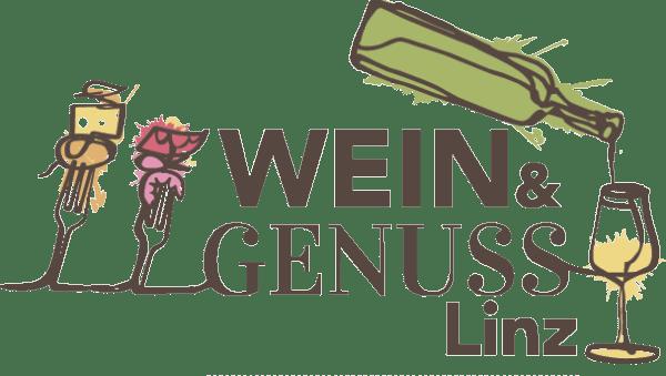 Wein & Genuss - Linz 2019