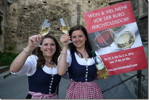Weinfest_Perchtoldsdorf