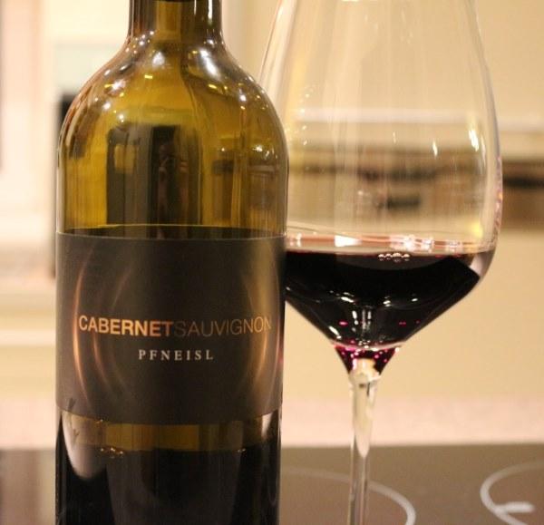 Weingut-Pfneisl-Offspring-Cabernet-Sauvignon-Ltd-2011