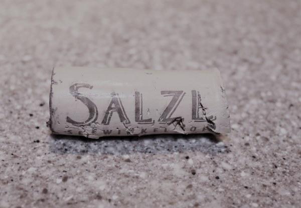 Weingut Salzl Seewinkelhof, Illmitz