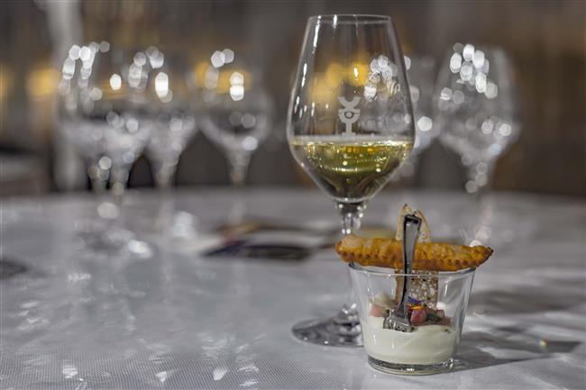 WineHunter Wien 2019
