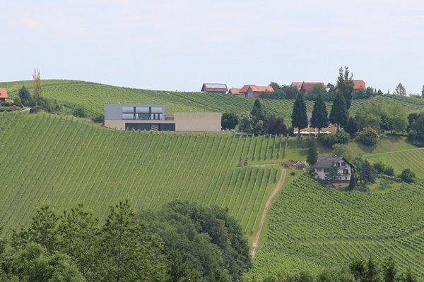 Brolli-Arkadenhof2014