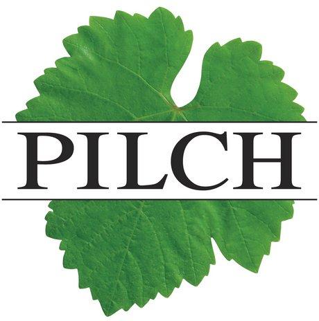 Logo Pilch