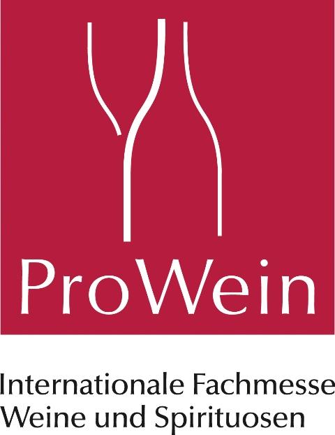 ProWein2015 Düsseldorf