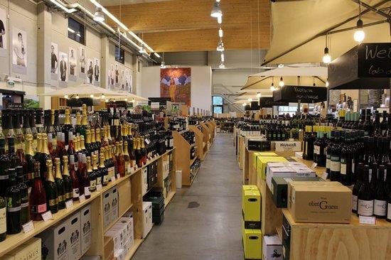 Südsteiermark Vinofaktur