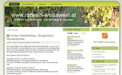 wwwrotwein-weissweinat
