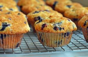 Best-Blueberry-Muffins2-575x370