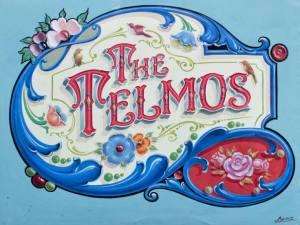 the-telmos-dessin