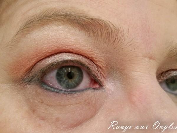 eyeliner feutre