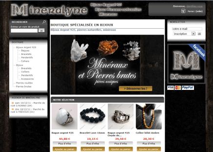 site_mineralyne1