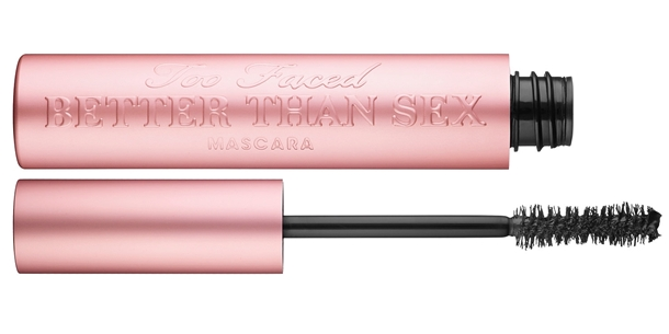 Image result for too faced better than sex