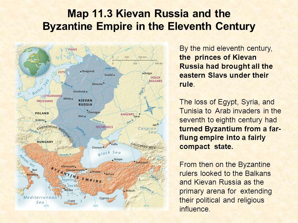 Kievan Russia Map Europe on sarajevo map europe, copenhagen map europe, madrid map europe, seville map europe,