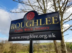 Welcome to Roughlee