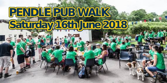 pendle-pub-walk-2018