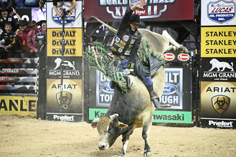 Letter from PBR CEO Sean Gleason