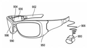 MicrosoftGlasses