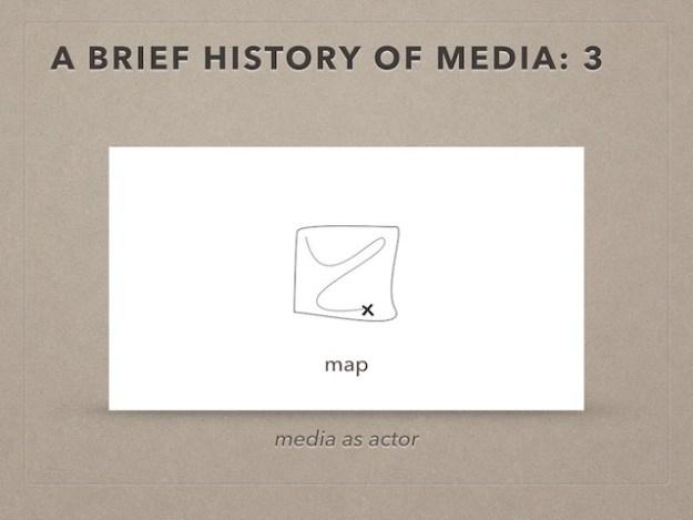 media ecology.007