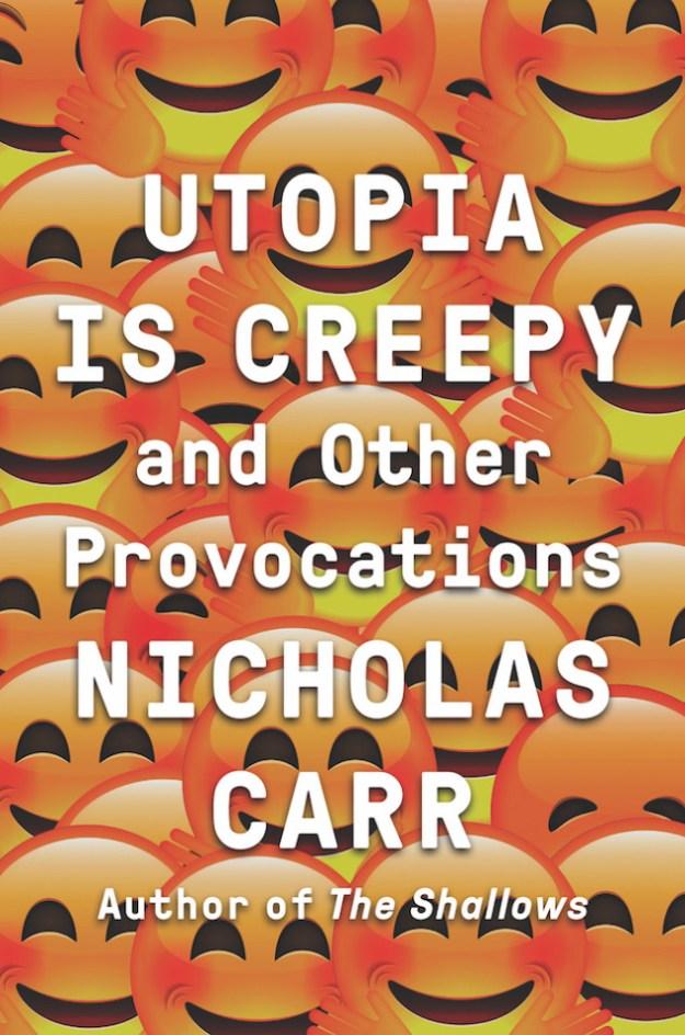 UtopiaisCreepy_NewEmoji.indd