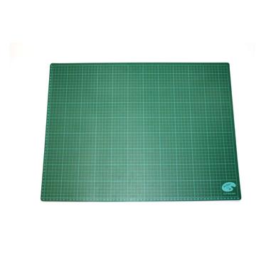 plaque de coupe 60 x 90 cm
